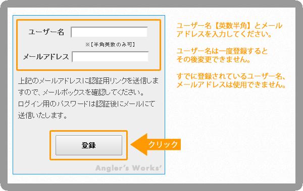 explanation_3