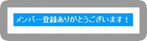 explanation_4