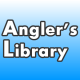 Angler's Library